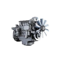 Động cơ máy phát điện Deutz