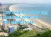 Dịch vụ cho thuê máy phát điện Bà Rịa – Vũng Tàu