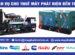 Mua bán cho thuê máy phát điện tại Bến Tre