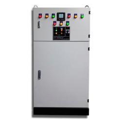 Tủ chuyển nguồn tự động ATS - dòng điện từ 50A đến 4500A